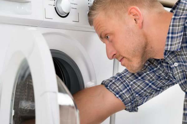 trung tâm bảo hành sửa chữa máy giặt samsung