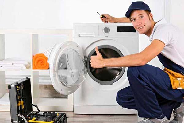 trung tâm bảo hành sửa chữa máy giặt samsung chuyên nghiệp