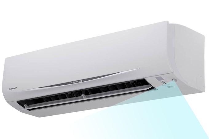 cách chỉnh điều hòa tiết kiệm điện bằng chế độ hẹn giờ