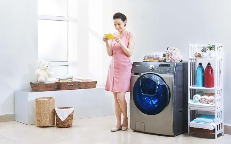 cách sửa máy giặt không giữ nước nhanh không tiết kiệm chi phí