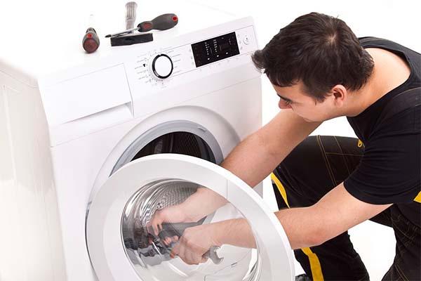 cách sửa máy giặt Toshiba không cấp nước - 3