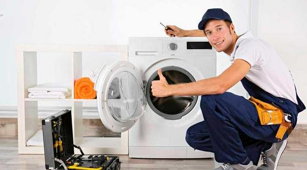 giá sửa bo mạch máy giặt Toshiba - 3