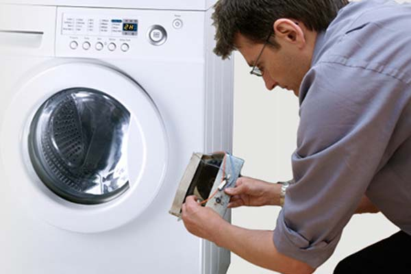 bảo hành sửa chữa máy giặt samsung tại hà nội