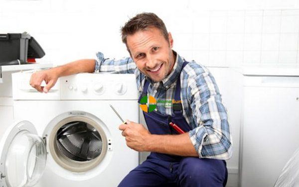 bảo hành sửa chữa máy giặt samsung