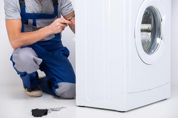 sửa máy giặt sam sung tại hà nội
