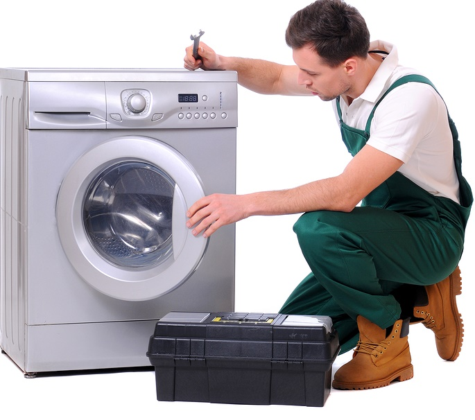sửa chữa máy giặt samsung - 1