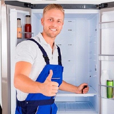 sửa chữa tủ lạnh nội địa nhật - 1