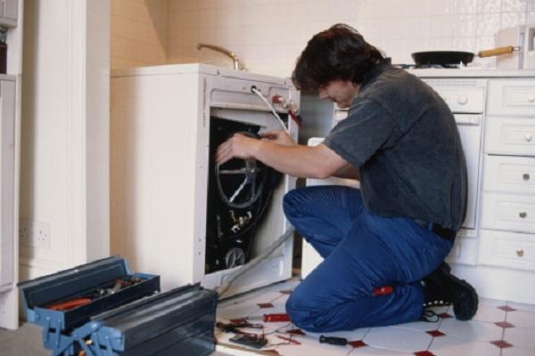 sửa máy giặt tại quận đống đa trung tâm điện lạnh bách khoa