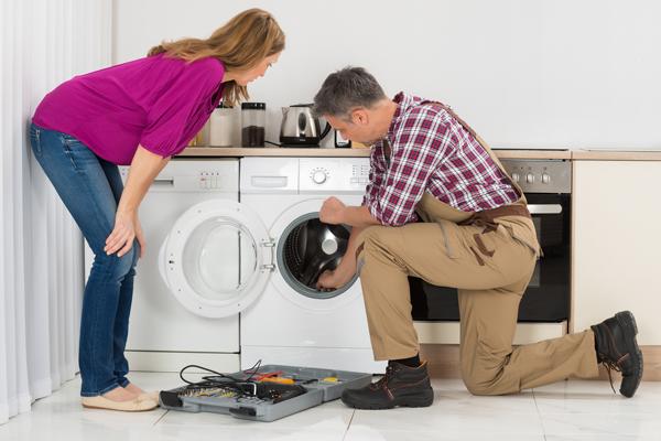 sửa máy giặt tại quận đống đa giá rẻ