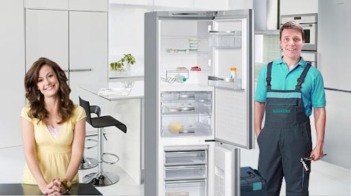 sửa tủ lạnh bách khoa - 1