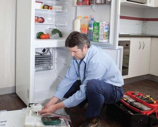 sửa tủ lạnh bách khoa - 2