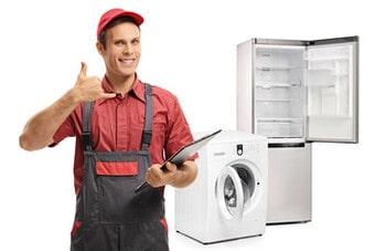 sửa tủ lạnh lg inverter nhanh tại nhà