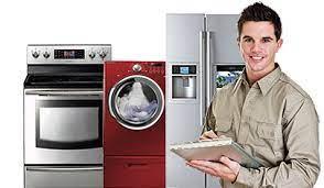 sửa tủ lạnh lg inverter giá rẻ tại trung tâm điện lạnh bách khoa