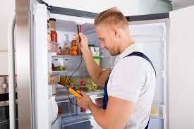 sửa tủ lạnh ngăn mát không mát