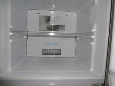 sửa tủ lạnh ngăn mát không mát tại nhà
