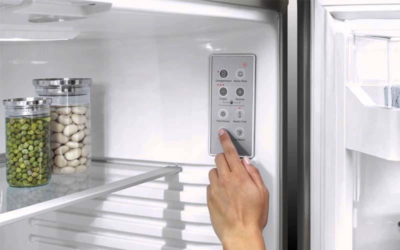 sửa tủ lạnh uy tín hà nội - 1