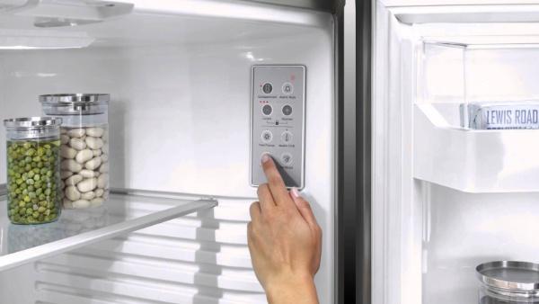 thợ sửa tủ lạnh tại nhà