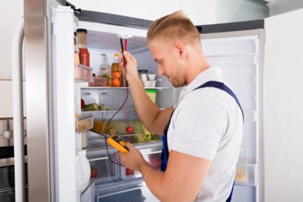 trung tâm sửa chữa tủ lạnh hitachi