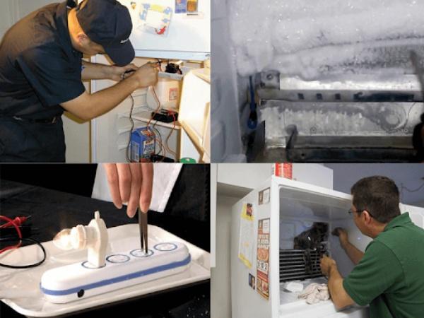 trung tâm sửa chữa tủ lạnh hitachi tại hà nội