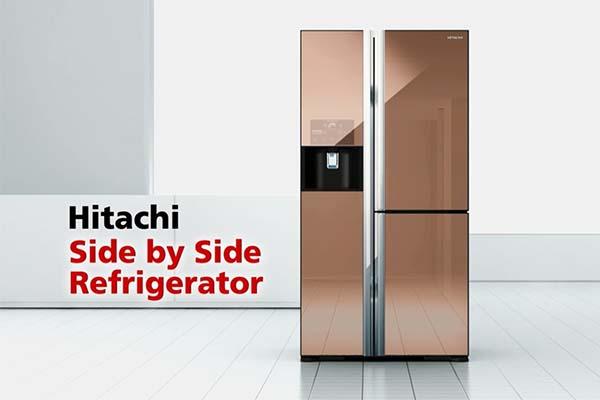 trung tâm bảo hành Hitachi tại hà nội - 1