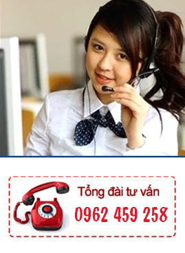 Banner hỗ trợ Home 1