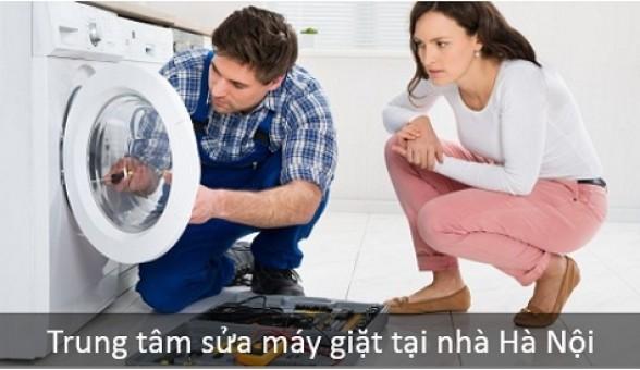 TSửa máy giặt