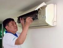 Bảo dưỡng điều hòa Bách Khoa uy tín hàng đầu tại Hà Nội
