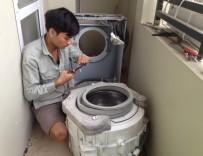 Sửa máy giặt Toshiba uy tín số 1 tại Hà Nội  - Trung tâm điện lạnh Bách Khoa