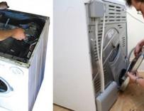 Sửa máy sấy Electrolux tại nhà tiết kiệm 50% chi phí