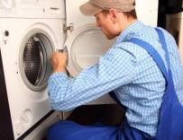 Sửa máy sấy quần áo tại nhà