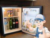 Sửa chữa tủ lạnh tại nhà hà nội