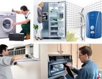 Sửa tủ lạnh tại nhà Hà Nội