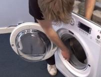 Thợ sửa chữa máy giặt tại Hà Nội uy tín - Gọi ngay 0962459258
