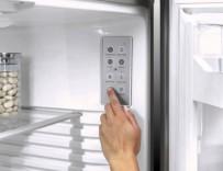 Khi nào cần tìm thợ sửa tủ lạnh tại nhà Hà Nội?