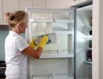 Sửa tủ lạnh hết bao nhiêu tiền? Cập nhật giá thị trường