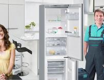 Sửa tủ lạnh bách khoa chuyên nghiệp, giá tốt -  Giải pháp tiện lợi