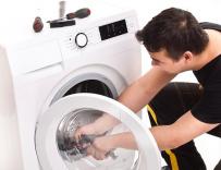 Trung tâm sửa chữa máy giặt Toshiba tại Hà Nội uy tín nhất