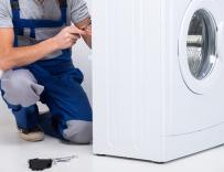 Khi nào cần sử dụng dịch vụ sửa chữa máy giặt samsung?