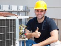 Dịch vụ sửa chữa và bảo dưỡng điều hòa tại nhà