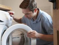 Địa chỉ sửa máy giặt tại quận đống đa uy tín - chất lượng