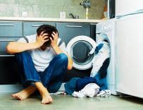 Tiêu chí chọn địa chỉ sửa máy giặt tại quận ba đình