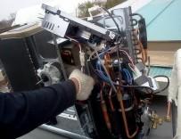 Cách kiểm tra và sửa chữa điều hòa LG nhanh nhất tại nhà