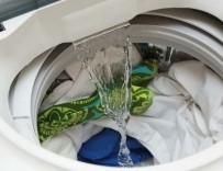 Cách sửa máy giặt không giữ nước nhanh, hiệu quả tại nhà