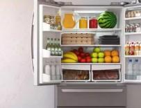 Các phương pháp thay lốc tủ lạnh bạn nên biết