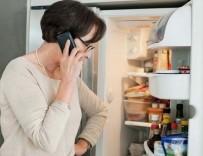 Địa chỉ sửa tủ lạnh uy tín Hà Nội - đến tận nhà, giá hợp lý