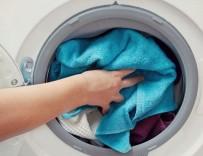 Sửa máy giặt không vắt ngay tại nhà