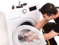 Cách sửa chữa máy giặt Panasonic không cấp nước chỉ 15 phút