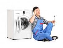 Sửa máy sấy quần áo ở đâu? Dịch vụ sửa tại nhà uy tín, giá rẻ