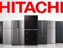 Trung tâm bảo hành Hitachi tại Hà Nội