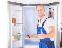 Sửa tủ lạnh tại nhà Thanh Xuân chuyên nghiệp, giá rẻ